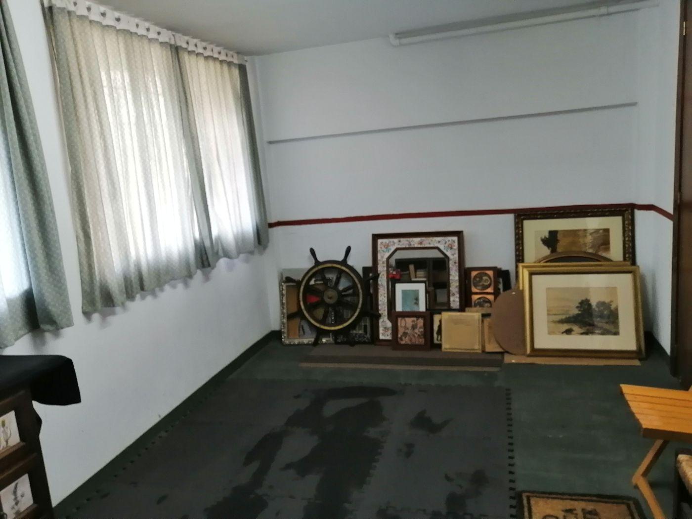 Venta de casa en Cheste