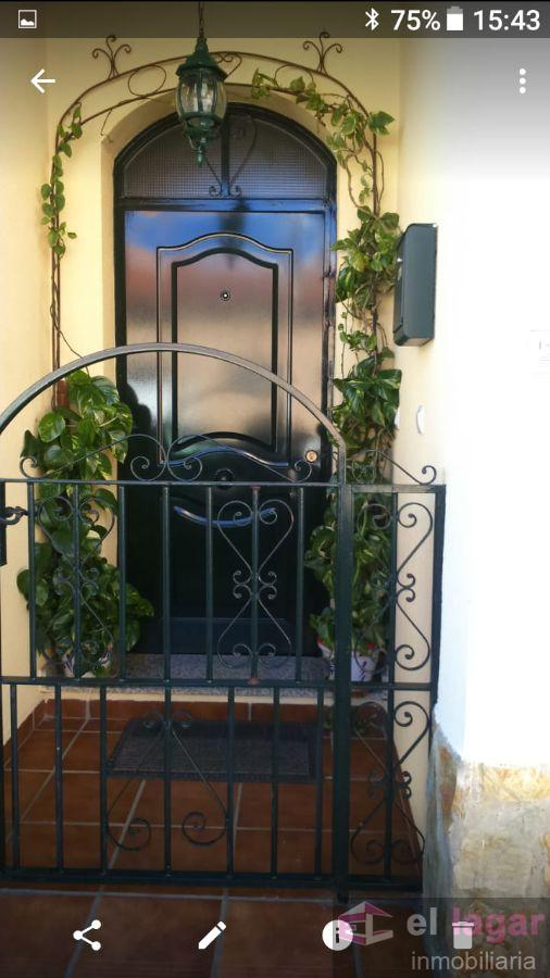 For sale of  in Montijo