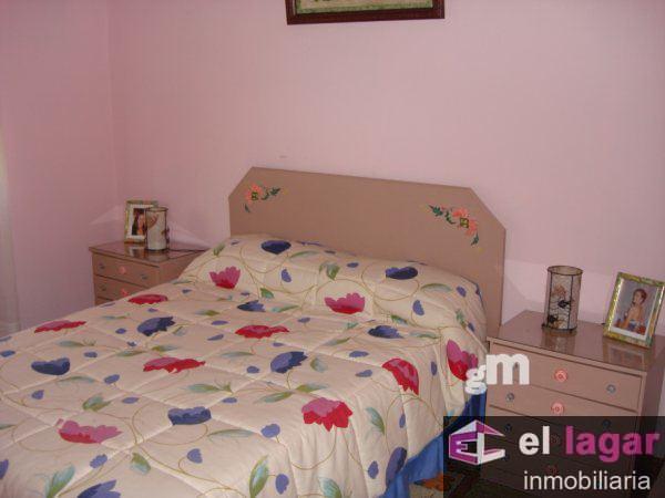 For sale of house in Pueblonuevo del Guadiana