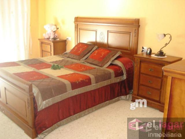 For sale of duplex in Montijo