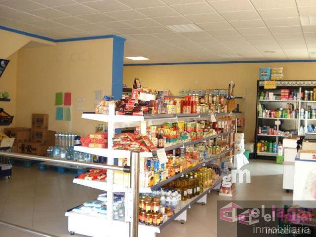 For sale of commercial in Puebla de la Calzada