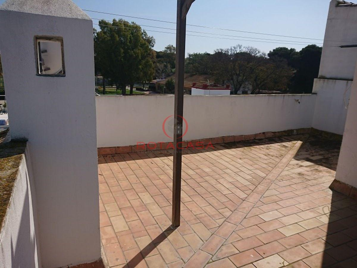 For sale of chalet in Rota