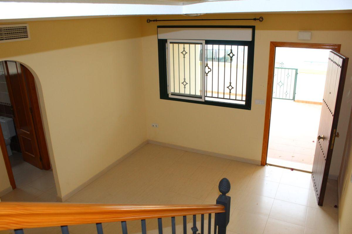 For sale of semidetached in Almoradí