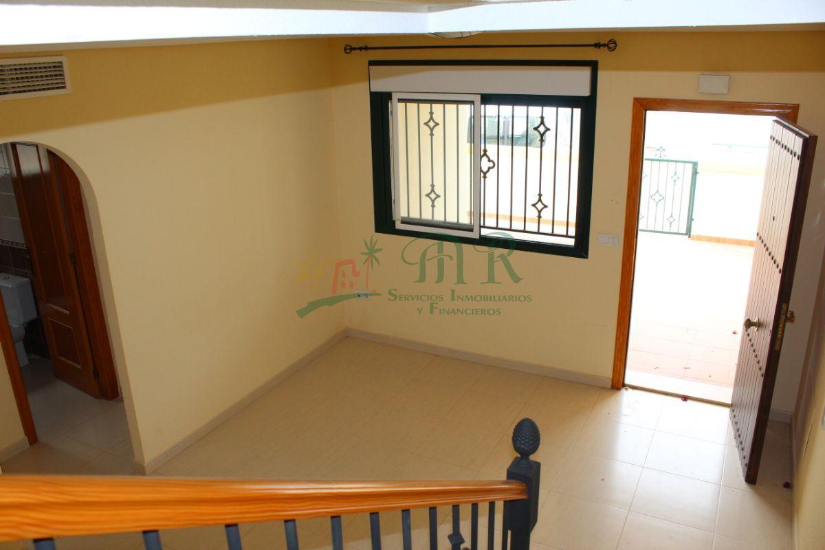 Venta de bungalow en Almoradí