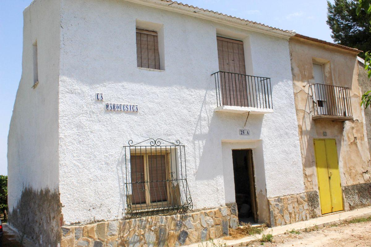 For sale of  in Rojales