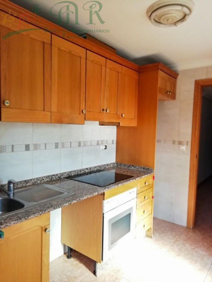 For sale of apartment in Rafal