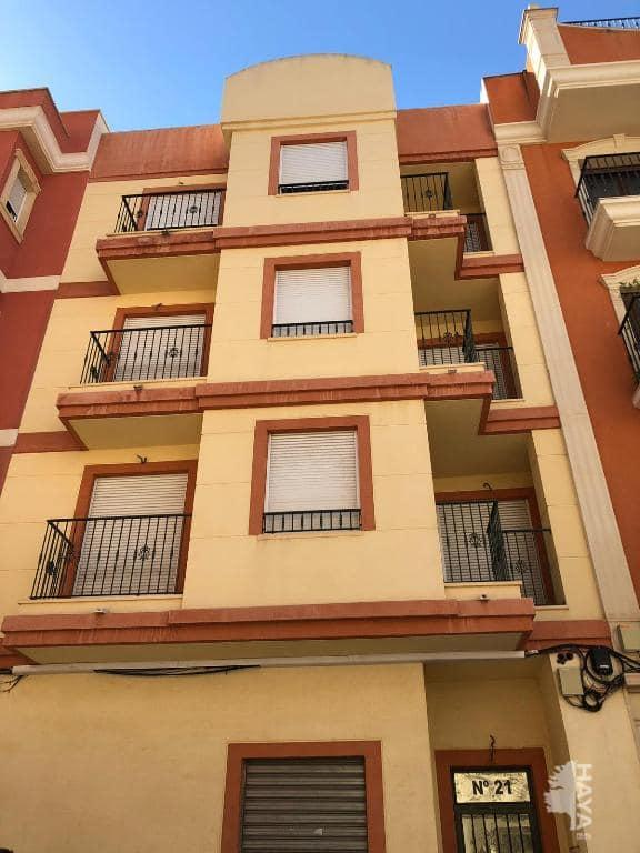For sale of commercial in Almoradí