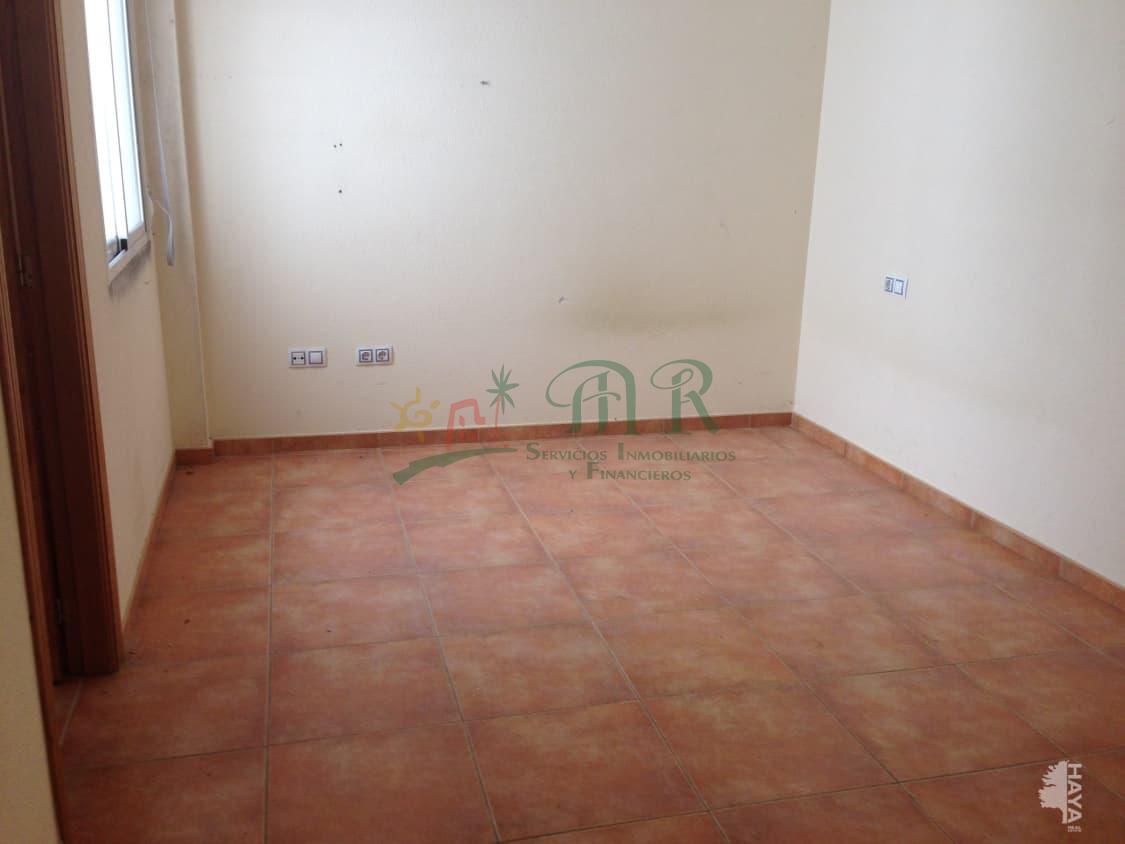 Venta de piso en Benejúzar