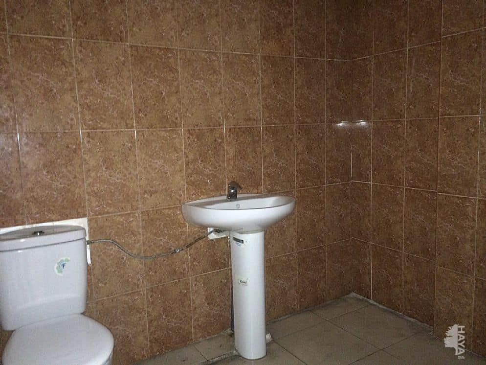 For sale of commercial in Catral