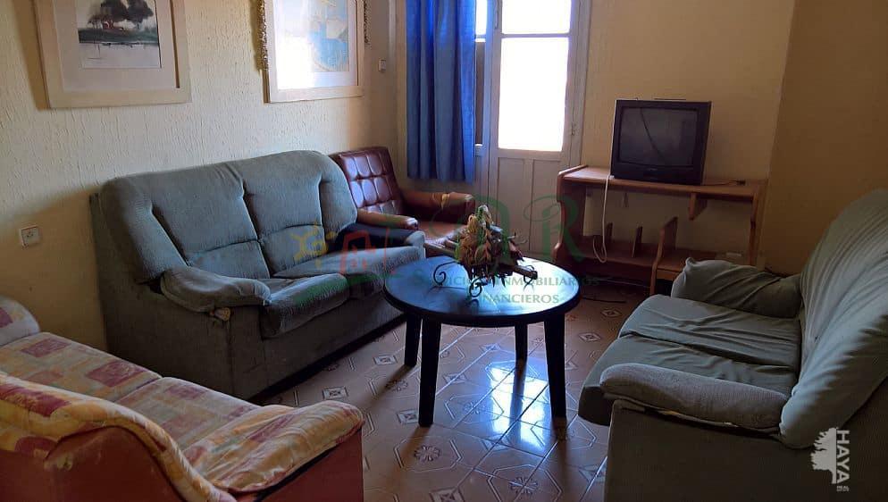 Venta de piso en Rojales