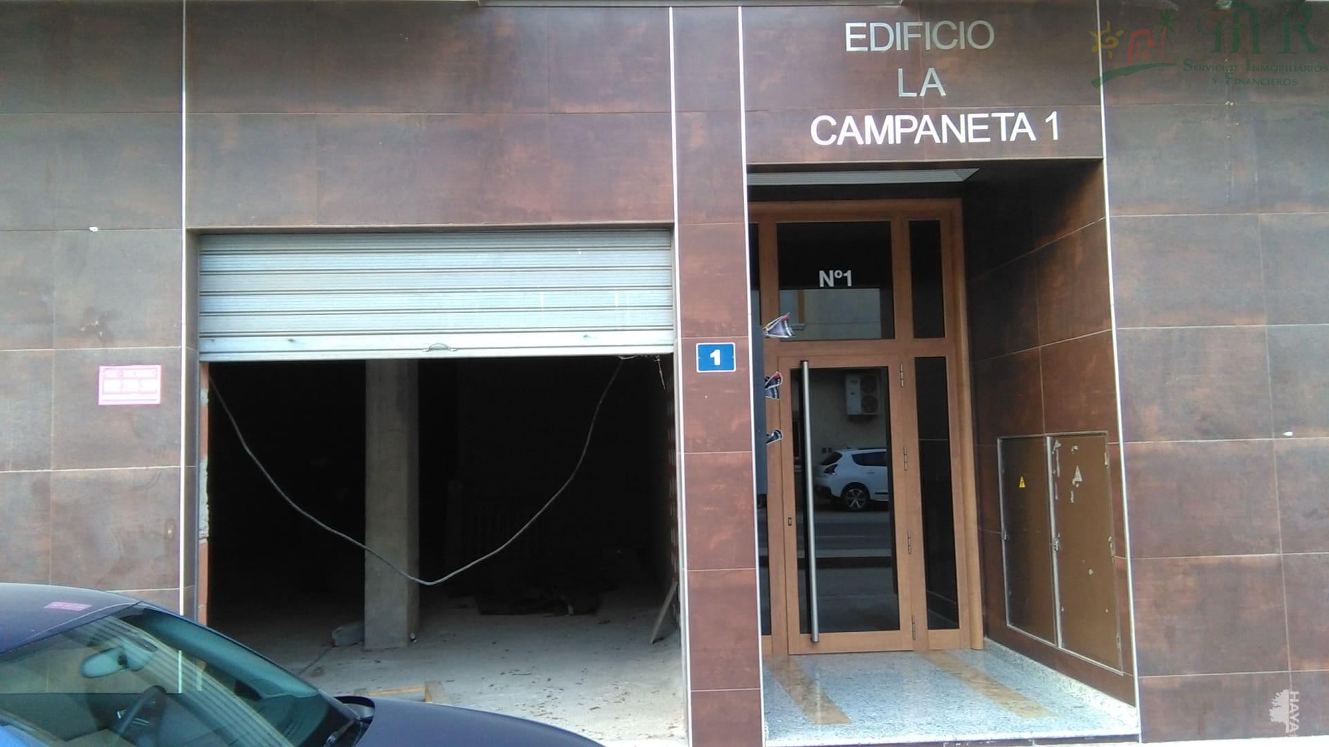 For sale of commercial in Orihuela