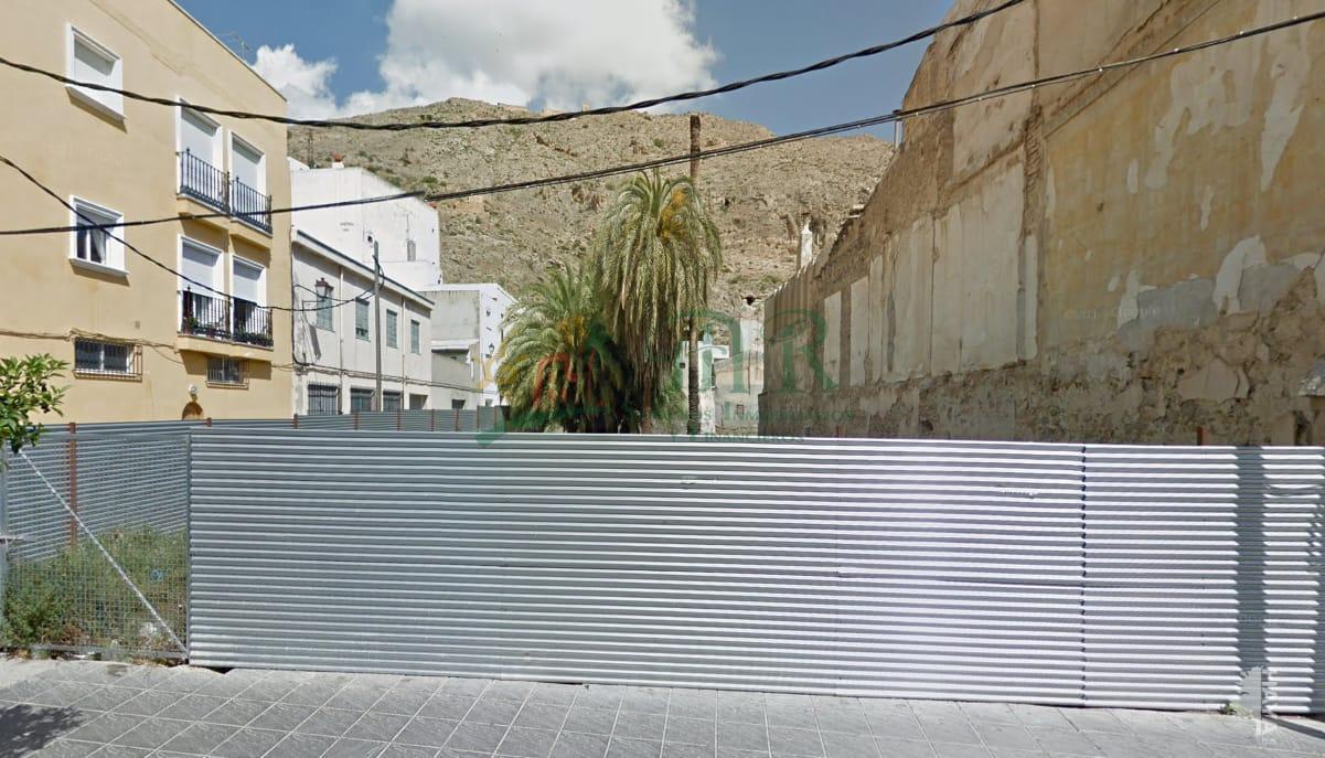 For sale of land in Orihuela