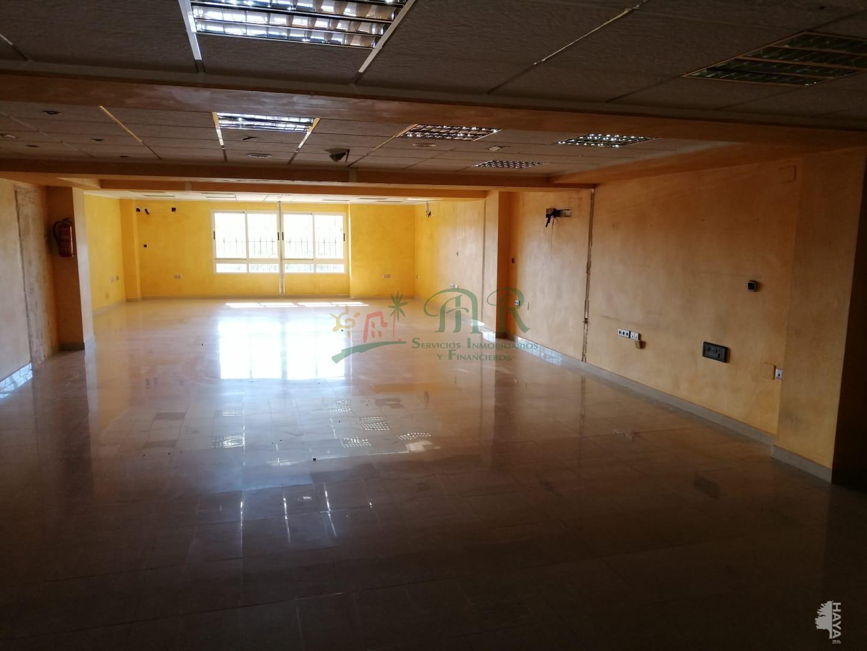 Venta de oficina en Orihuela