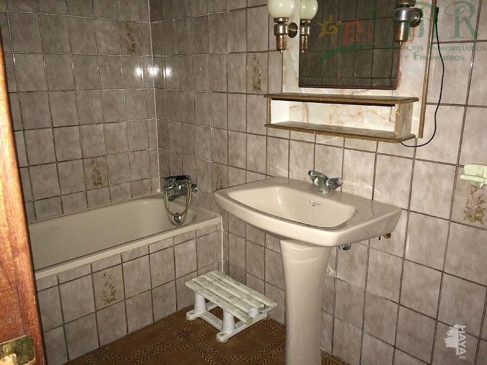 For sale of flat in Benejúzar