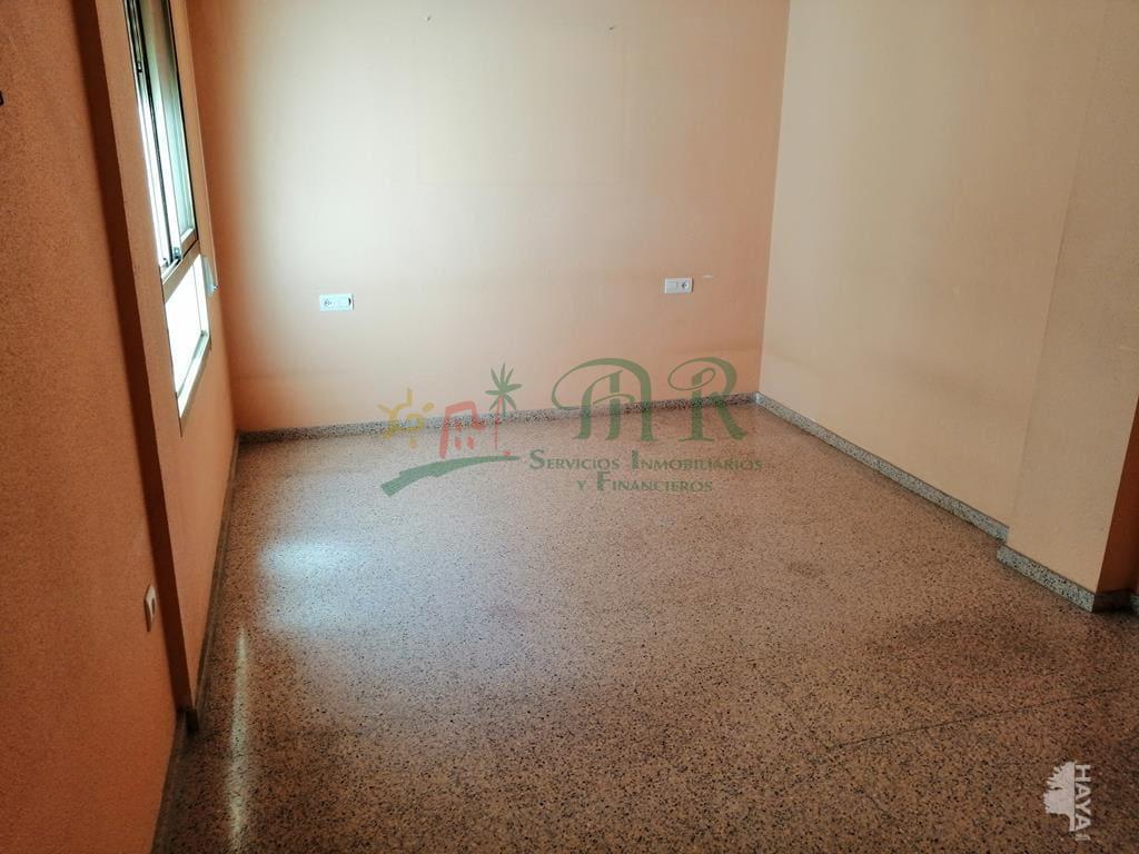 Venta de piso en Catral