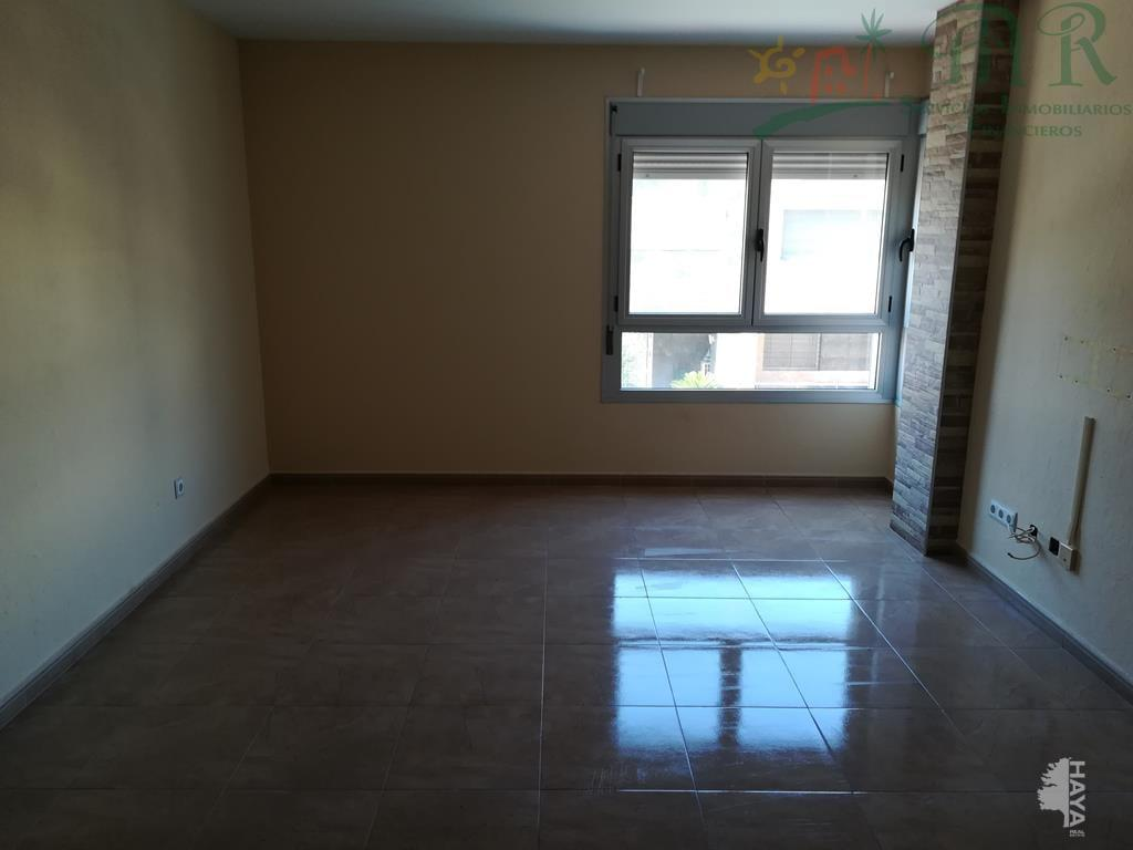 For sale of flat in Rojales