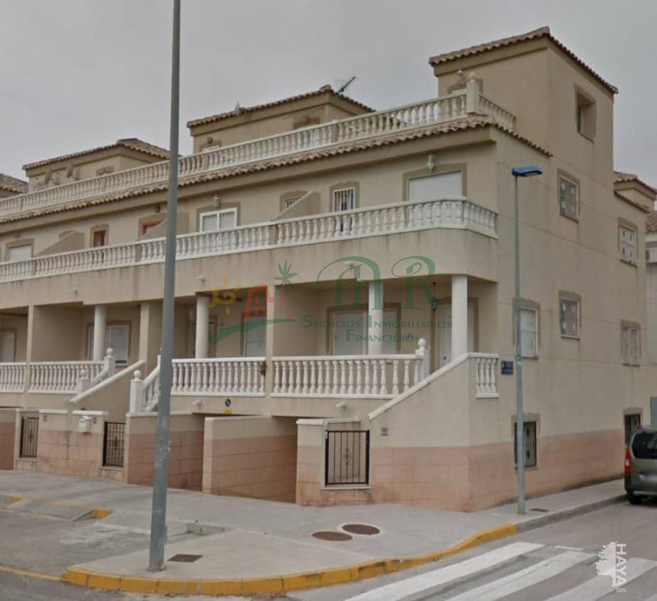 Venta de chalet en Formentera del Segura