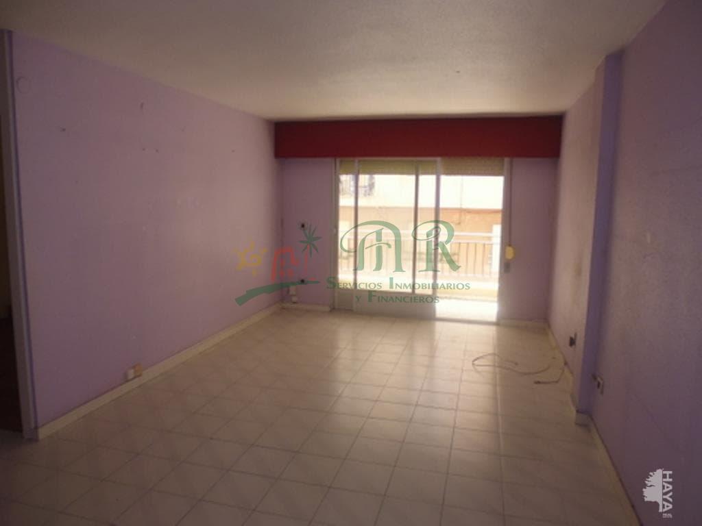 Venta de piso en Orihuela