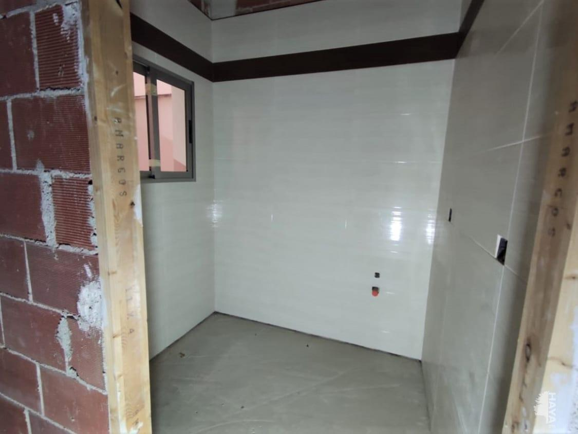 For sale of commercial in Benejúzar