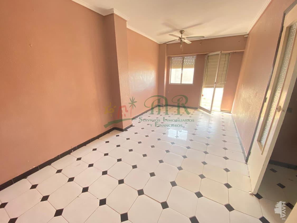 Venta de piso en Rafal