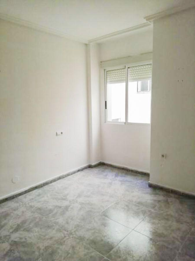 For sale of flat in Redován