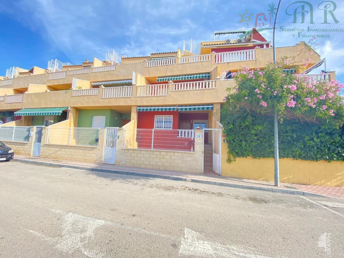 For sale of flat in Rafal