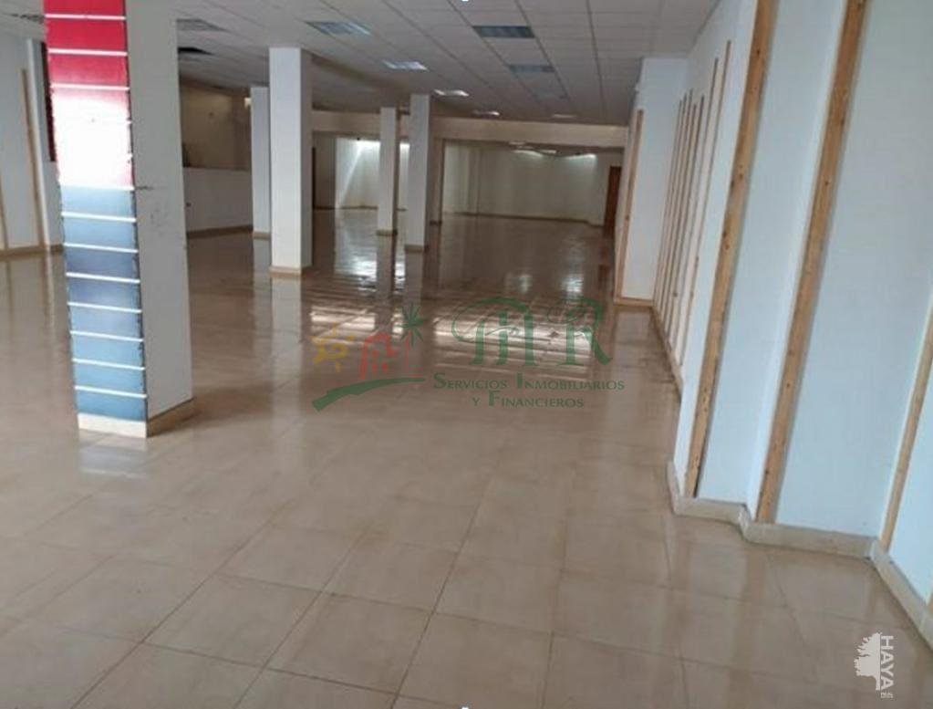 For sale of commercial in Formentera del Segura