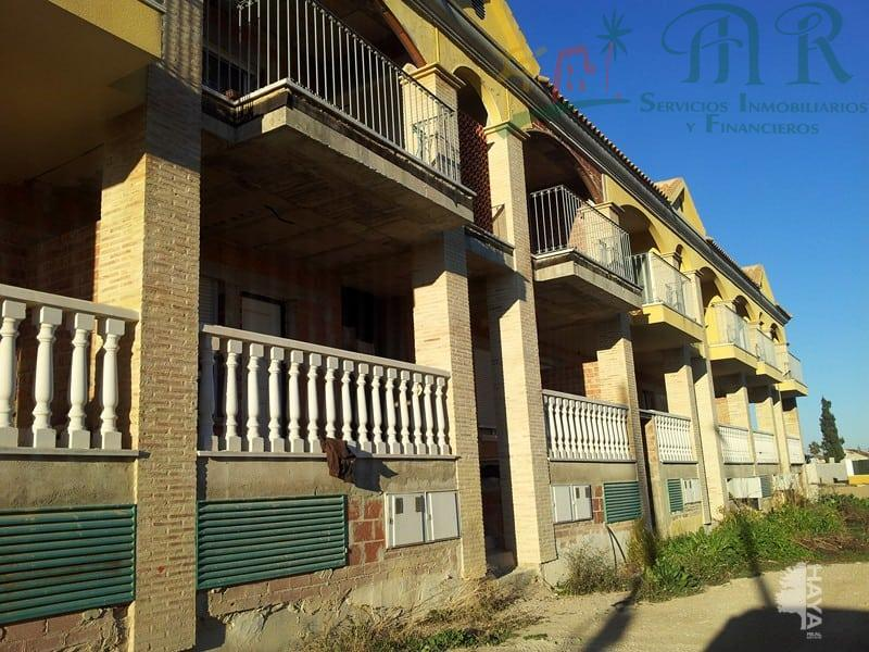 For sale of  in Orihuela