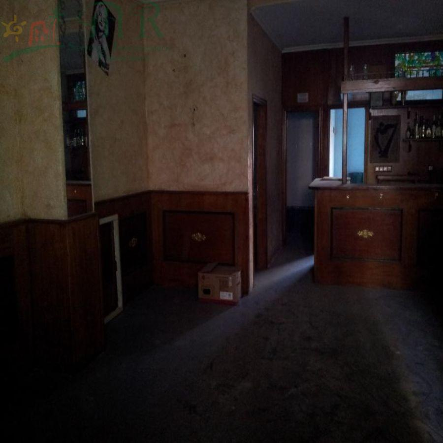 For sale of commercial in Crevillent