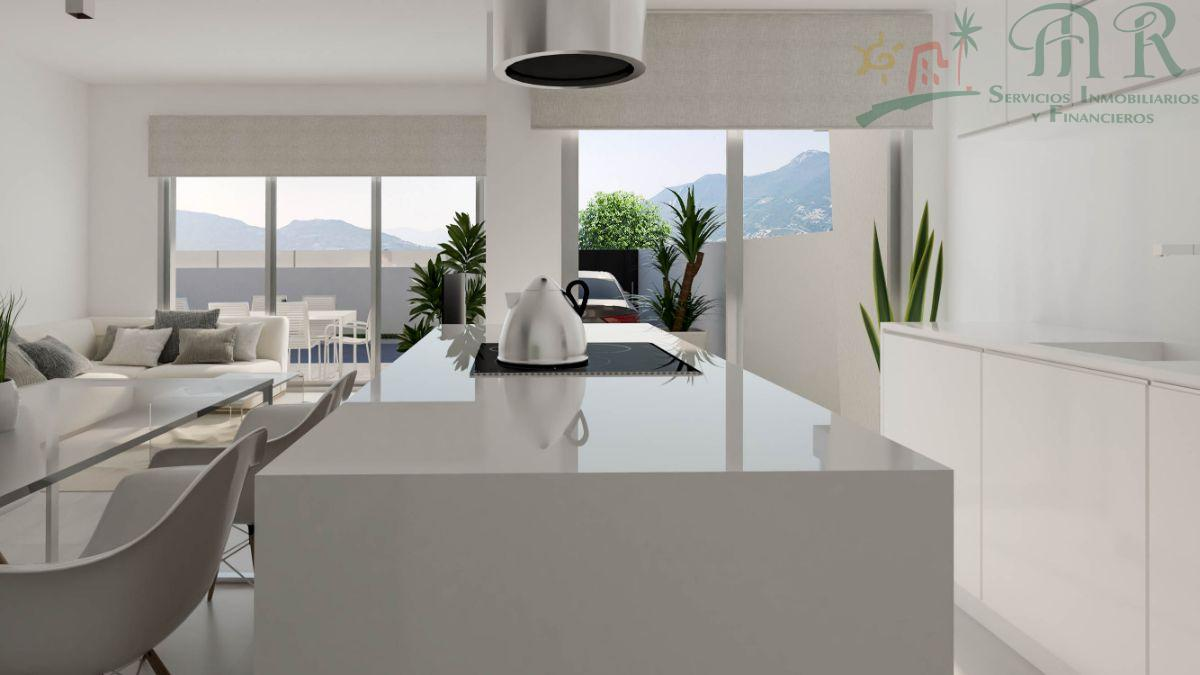 For sale of chalet in Daya Vieja