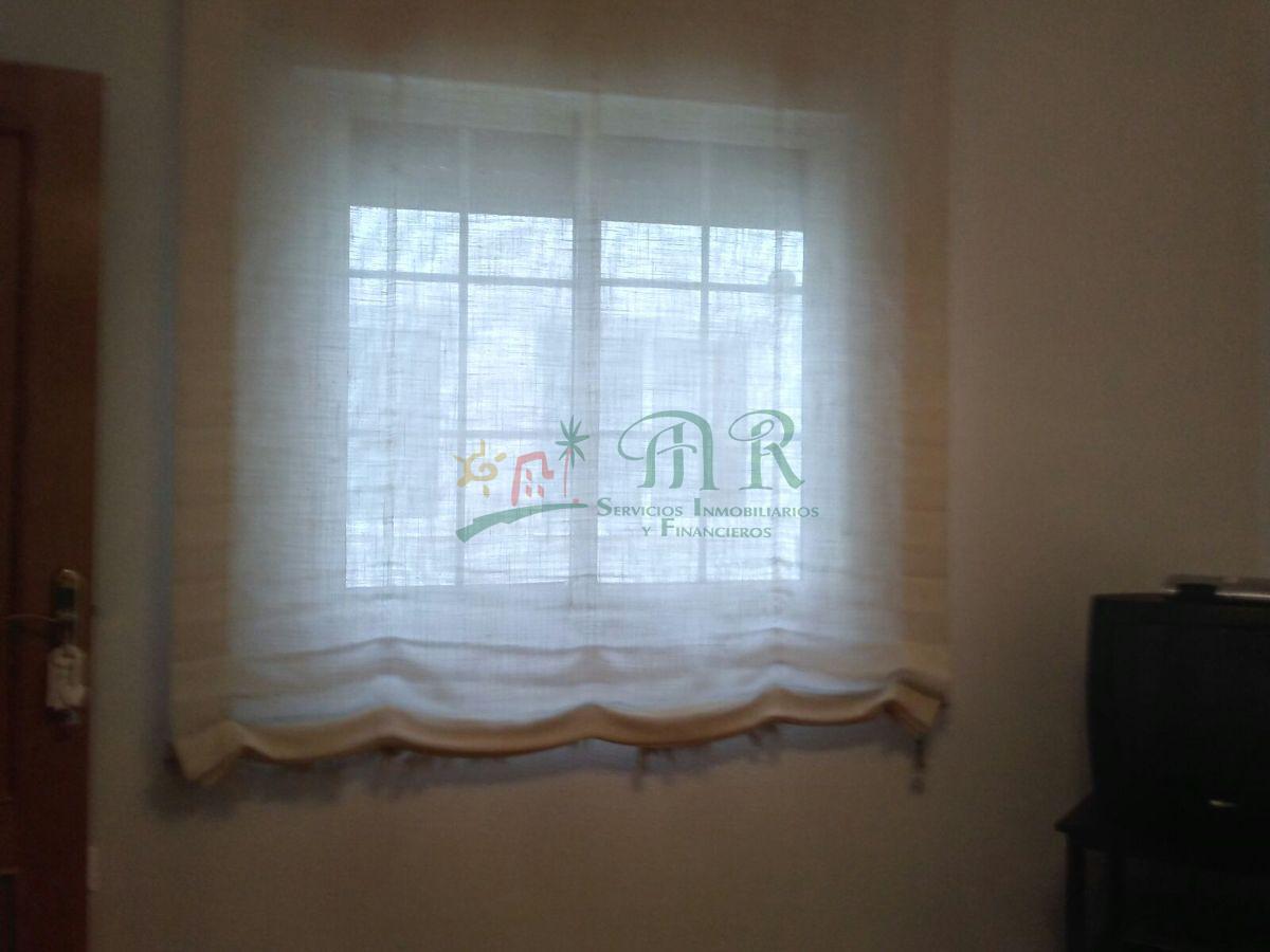 For sale of flat in Callosa de Segura