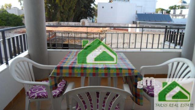 Venta de piso en Chipiona