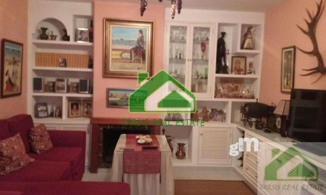 For rent of  in Sanlúcar de Barrameda