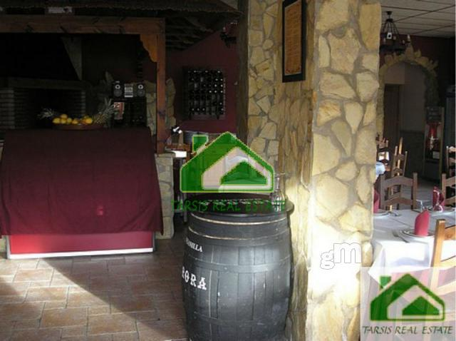 Venta de local comercial en Chipiona