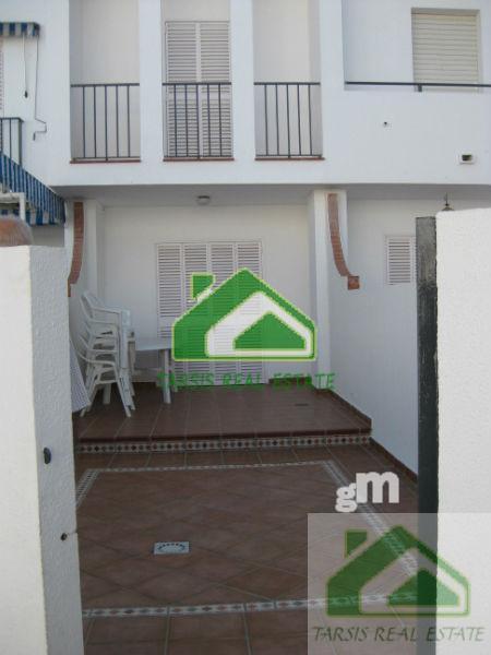 Alquiler de  en Sanlúcar de Barrameda
