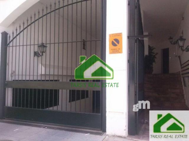For rent of commercial in Sanlúcar de Barrameda