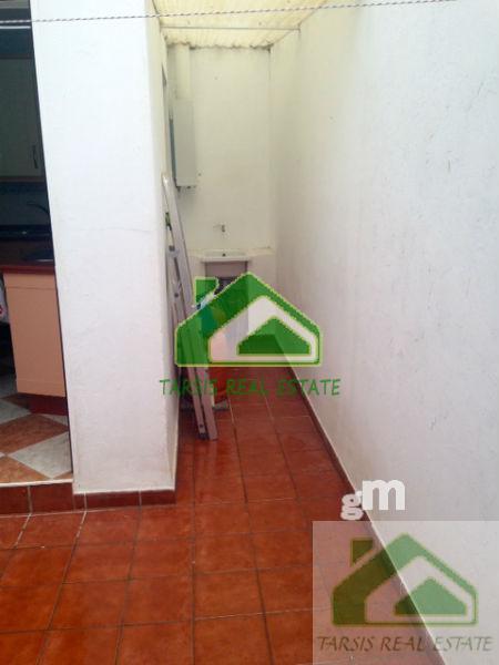 Alquiler de dúplex en Sanlúcar de Barrameda