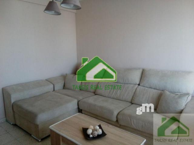 Alquiler de piso en Alcalá de los Gazules