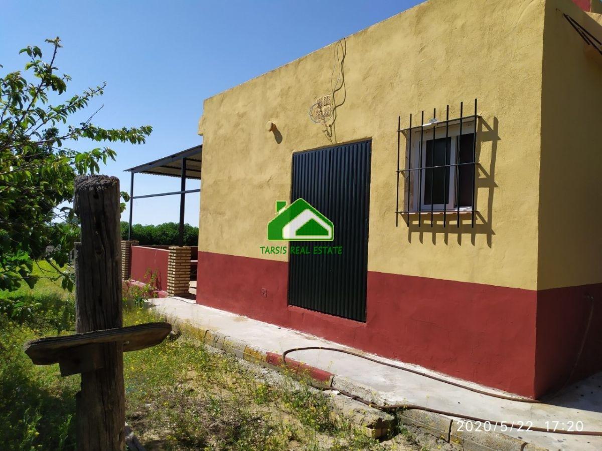 Venta de  en Sanlúcar de Barrameda