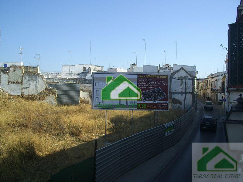 Venta de Ático en Sanlúcar de Barrameda