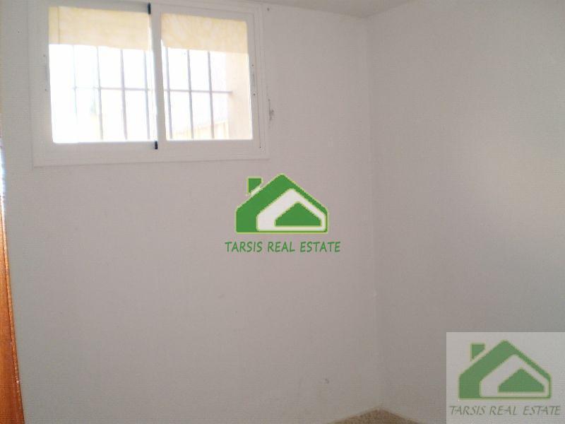 For sale of duplex in Sanlúcar de Barrameda