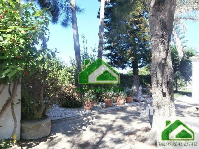 Alquiler de casa en Chipiona