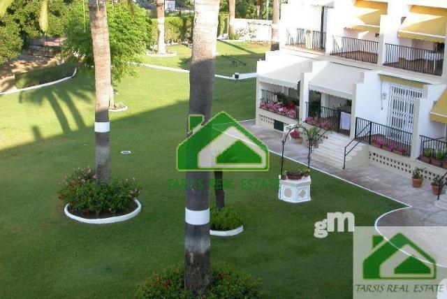 For sale of duplex in Sanlúcar de Barrameda