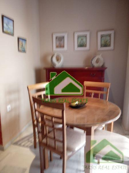 For sale of apartment in Chipiona