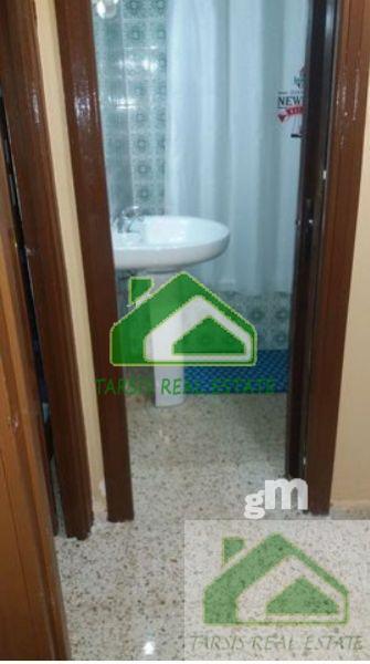 Alquiler de apartamento en Chipiona