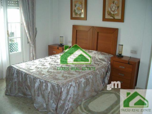 For sale of  in Sanlúcar de Barrameda