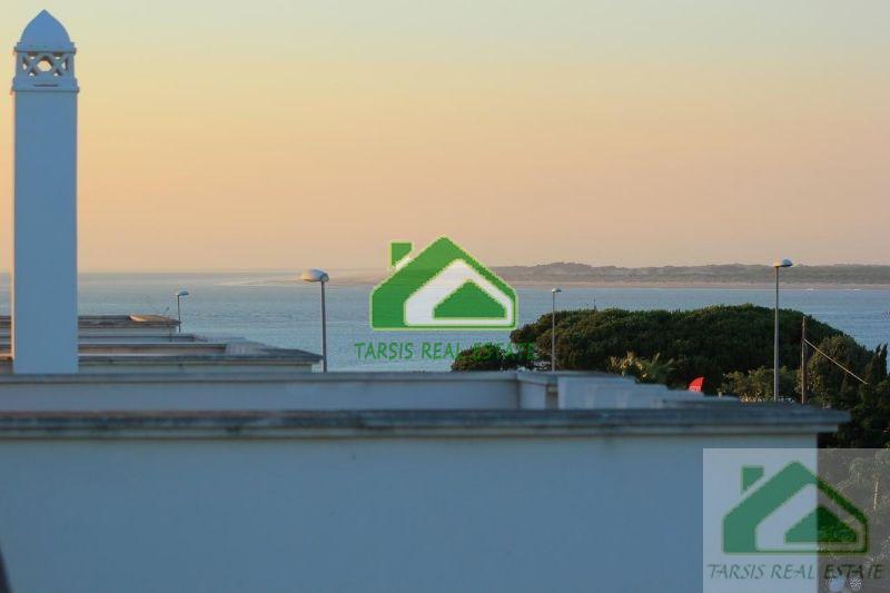 For rent of  in Sanlúcar de Barrameda