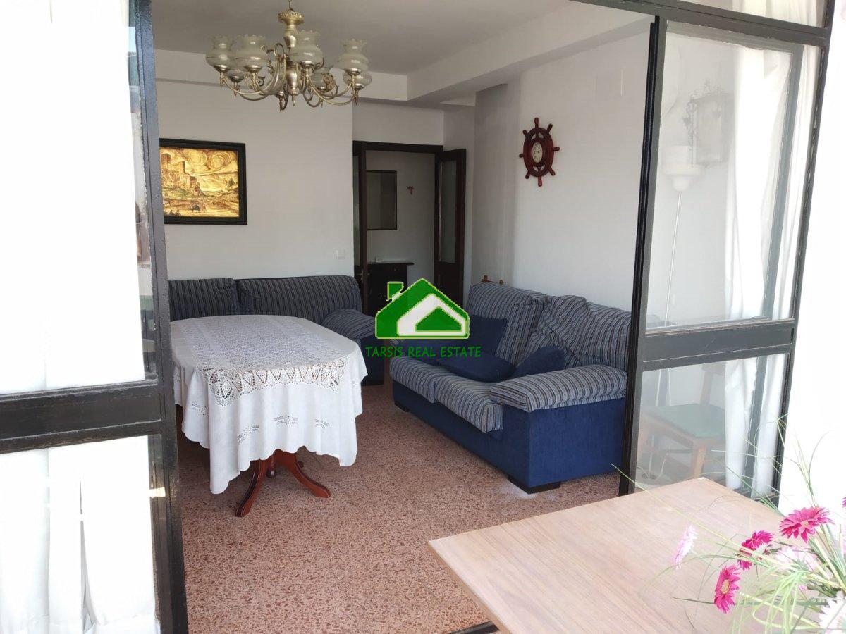 Venta de apartamento en Chipiona