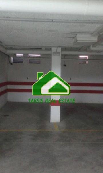 Venta de garaje en Chipiona