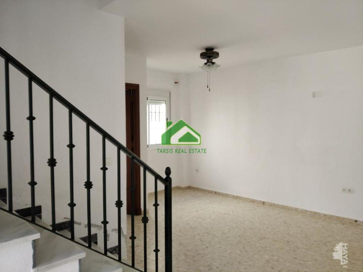 For sale of duplex in Chipiona